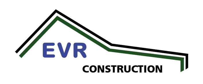 EVR Construction - Menuiserie